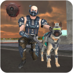 Alien War: The Last Day 1.5 APK