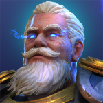 Alliance at War: Dragon Empire – Strategy MMO 1.1.0 APK