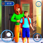 Amazing Family Game 2020 3.1 APK