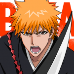 BLEACH Soul Rising Varies with device APK50.0.0