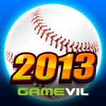 Baseball Superstars® 2013 1.2.6 APK