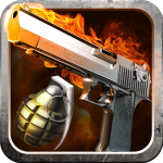 Battle Shooters: Free Shooting Games 1.0.9 APK