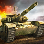 Battle Tank2 Varies with device APK