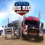 Big Rig Racing 6.6.2.173  APK