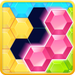 Block Puzzle – All in one 1.4.207 APK