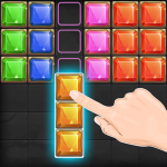 Block Puzzle Guardian – New Block Puzzle Game 2020 1.6.6  APK