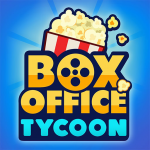 Box Office Tycoon 1.7.3 APK