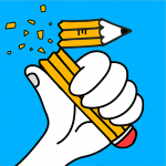 Brain Draw – Are you smart enough?  1.7.2 APK