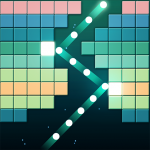 Bricks Breaker Shot 1.0.48 APK