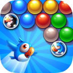 Bubble Bird Rescue 2 – Shoot! 3.2.3