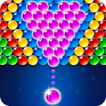 Bubble Shooter 1.26.208   APK