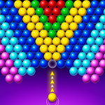 Bubble Shooter Mania 1.0.31 APK