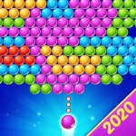 Bubble Shooter Pop-Blast Bubble Star 3.60.5052
