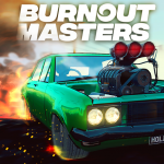 Burnout Masters 1.0020  APK