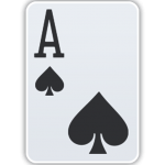 Call Break Card Game – Callbreak 2020 20210215  APK