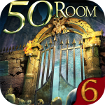Can you escape the 100 room VI 35 APK