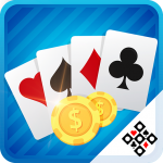 Card Games – Canasta, Burraco 104.1.37 APK