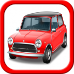 Cars for Kids Learning Games 8.2 APK