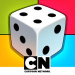 Cartoon Network Ludo 1.0.309  APK