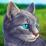 Cat Simulator – Animal Life 1.0.0.8 APK