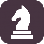 Chess Royale: Play Online 0.34.18  APK