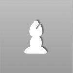 Chess Tactic Puzzles 1.4.1.6  APK