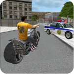 City theft simulator 1.4 APK