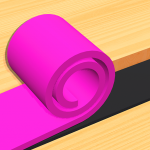 Color Roll 3D 0.82 APK