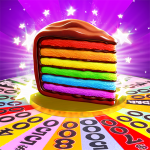 Cookie Jam™ Match 3 Games | Connect 3 or More 11.30.116  APK