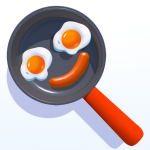 Cooking Games 3D 1.3.6 APK