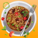 Cooking Games The Noodles Maker Mania 1.0.9 APK