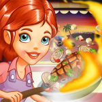 Cooking Tale – Food Games 2.552.1 APK
