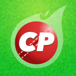 CricPlay – Play Fantasy Cricket & Make Predictions 1.0.9.0  APK