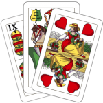 Cruce – Game with Cards 2.5.8 APK