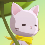 Dear My Cat Varies with device APK 1.2.7