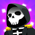 Death Incoming! 1.7.1 APK