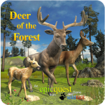 Deer of the Forest 1.2 APK