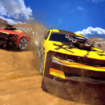 Demolition Derby 2020 – Crash, Smash and Destroy 9.7APK