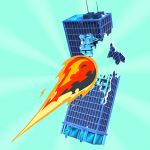 Destroyer! 26 APK
