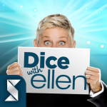 Dice with Ellen 7.5.3 APK