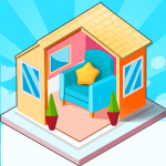 Diy World 3D 0.22 APK