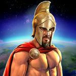 DomiNations Asia 9.930.930 APK