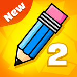 Draw N Guess 2 Multiplayer 5.0.37 APK
