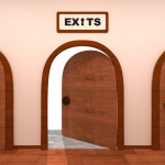 EXiTS – Room Escape Game 7.19 APK