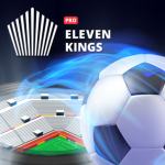 Eleven Kings PRO – Football Manager Game 3.11.0  APK