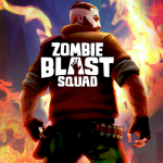 Empires of Dead: Puzzle RPG Zombie 5420  APK