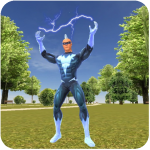 Energy Joe 1.3 APK