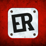 Escape Room The Game App 6.05002  APK