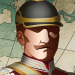 European War 6: 1914 1.3.8 APK