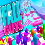 Fall Guys Ultimate Knockout Game Guidelines 1.0 APK